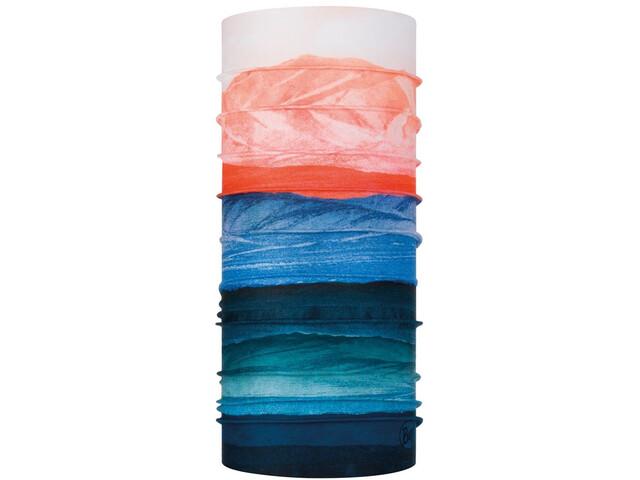 Buff Coolnet UV+ Insect Shield Scaldacollo tubolare, amdo multi